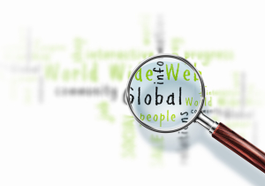 Selecting and Developing an Effective Multi-Cultural Work Group