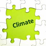 Cultural+Climate