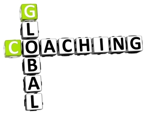 Coaching Models From GROW to ACHIEVE