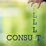 Top Tips for Choosing and Using External Consultants