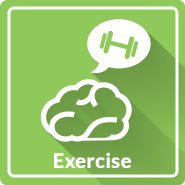 Download Exercises and Activities for your next workshop