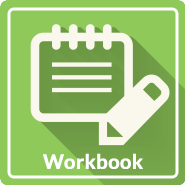 Self and business development workbooks from Spectrain