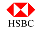 Competency Based Development Spectrain at HSBC