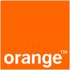 Competency Based Development Spectrain at Orange