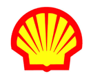 Competency Based Development Spectrain at Shell