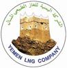 Competency Based Development Spectrain at Yemen LNG