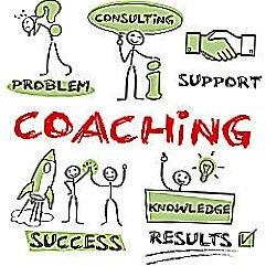 Competencies for Credible Coaches
