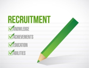 Recruitment Interviewing Skills Training