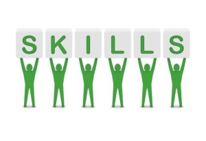 Developing Skilled Training Professionals