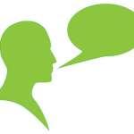 Constructive Conversations