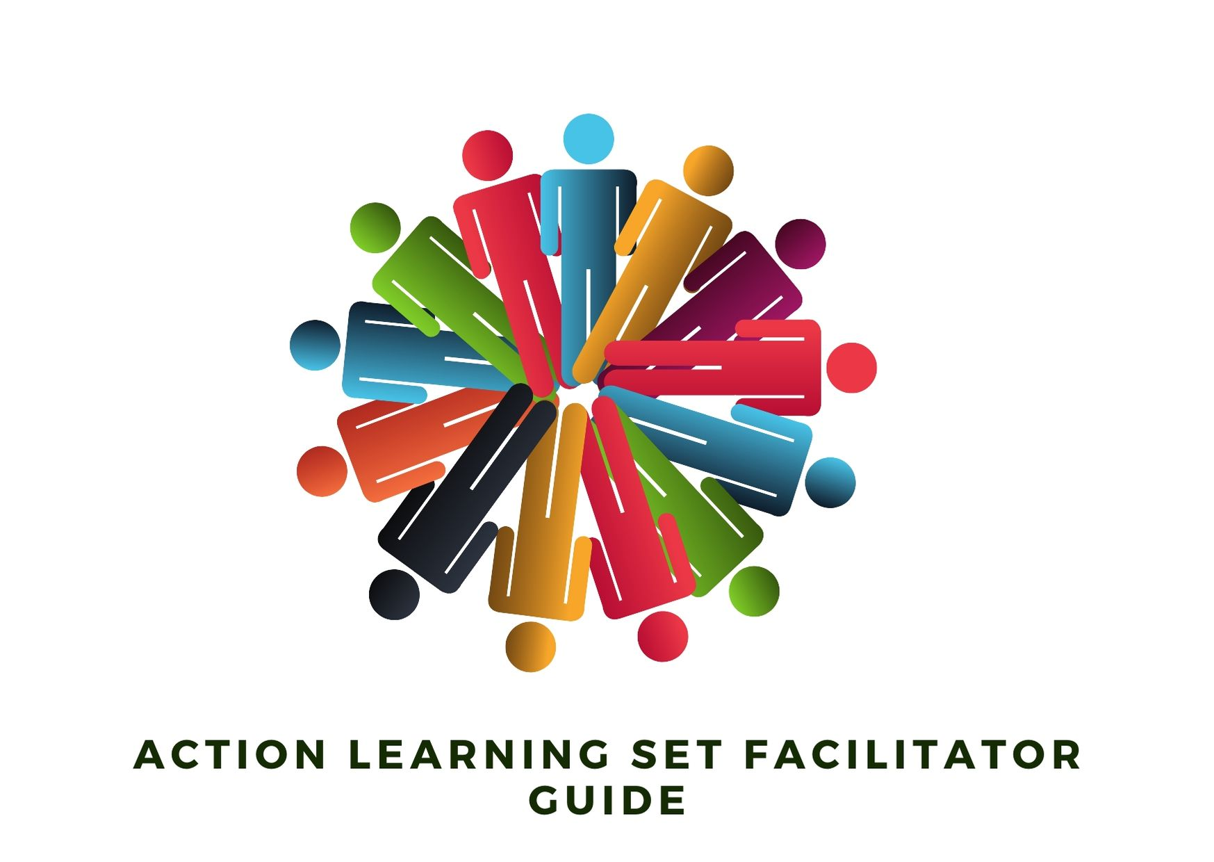Action Learning Set Facilitator Guide