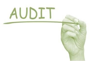 HR Auditor Training Course