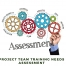 Project Team Training Needs Assessment