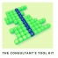 The consultants tool kit