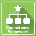 Designing and Implementing a Competency Framework