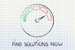 Problem Solving Tools Cause and Effect Analysis