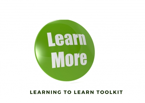 Learning to learn toolkit